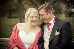 Lincolnshire Wedding Photographer | Contact