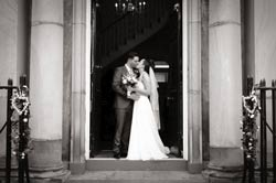 Lincolnshire Wedding Photographer | Packages