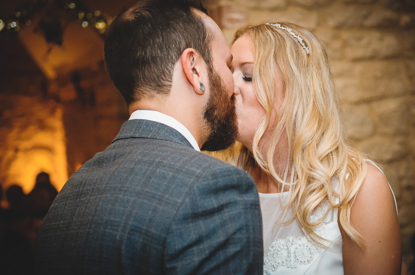 Lincolnshire Wedding Photography The Bustard Inn South Rauceby