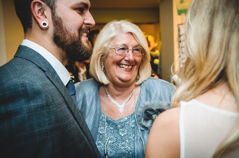 Lincolnshire Wedding Photography The Bustard Inn South RaucebyLincolnshire Wedding Photography The Bustard Inn South Rauceby