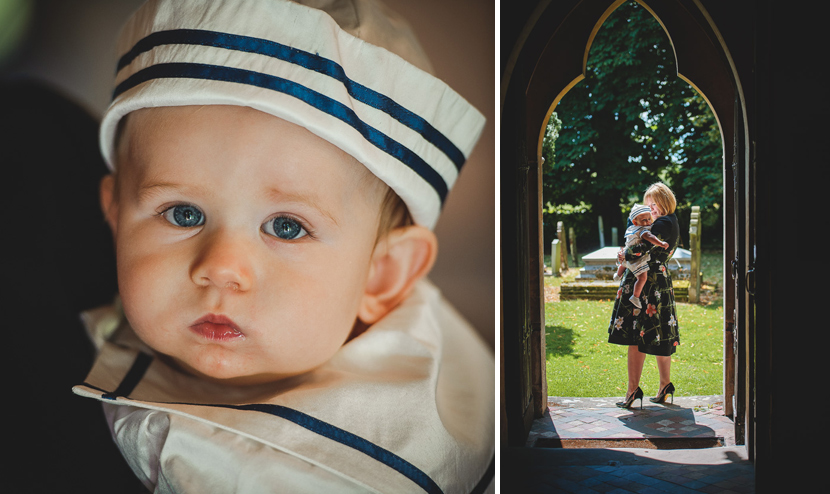 lincolnshire-christening-photography-langton-by-wragby-church