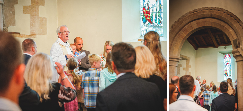cranwell-church-christening-photography-iris-robertscranwell-church-christening-photography-iris-roberts