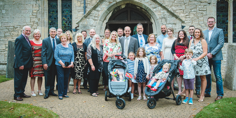 cranwell-church-christening-photography-iris-roberts