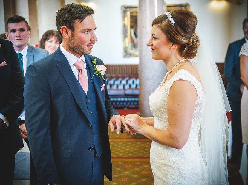 kelham-hall-wedding-photography-jenny-tom