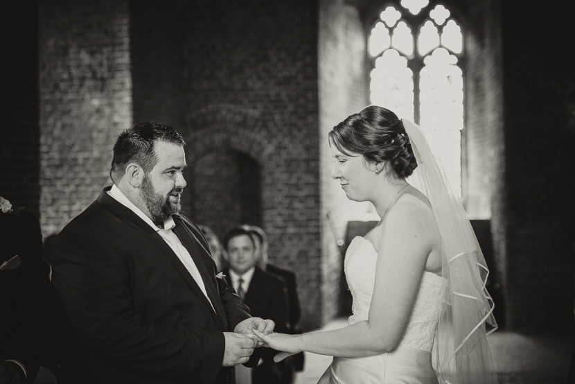 tattershall-castle-wedding-photography-Steph-Sam