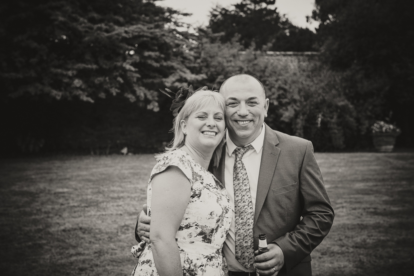 irnham-hall-wedding-photography