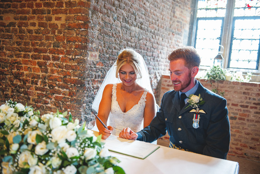 tattershall-castle-wedding-photography-laura-chris