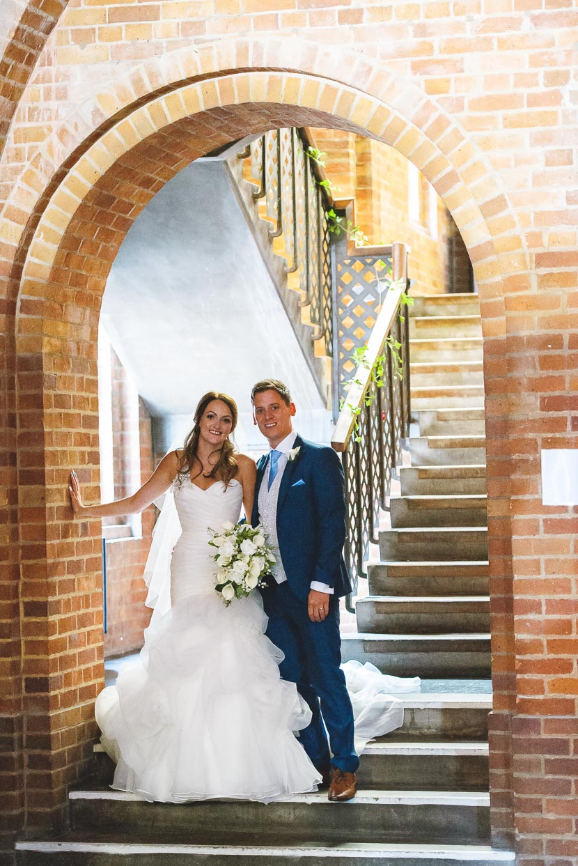 kelham-hall-wedding-photography-lucy-jack