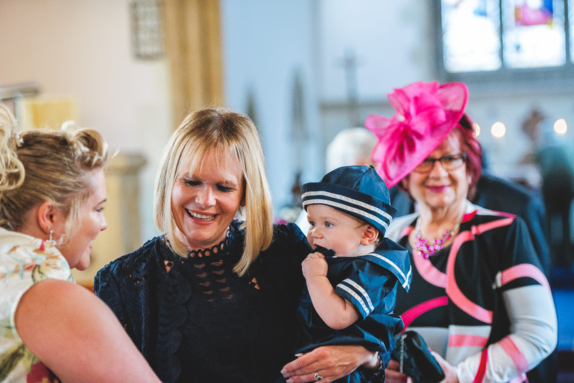 langton-by-wragby-church-christening-photography