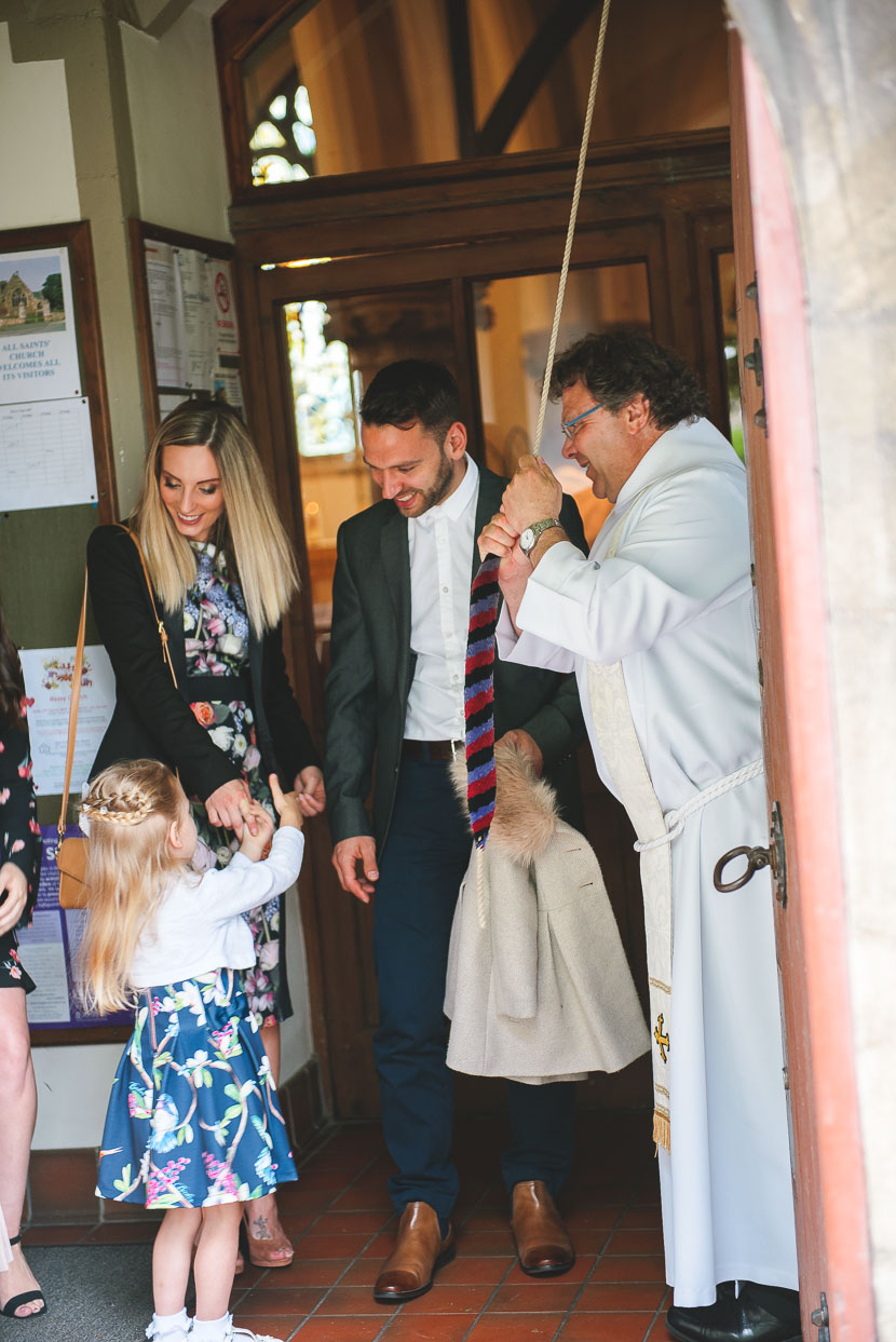 hykeham-christening-photography