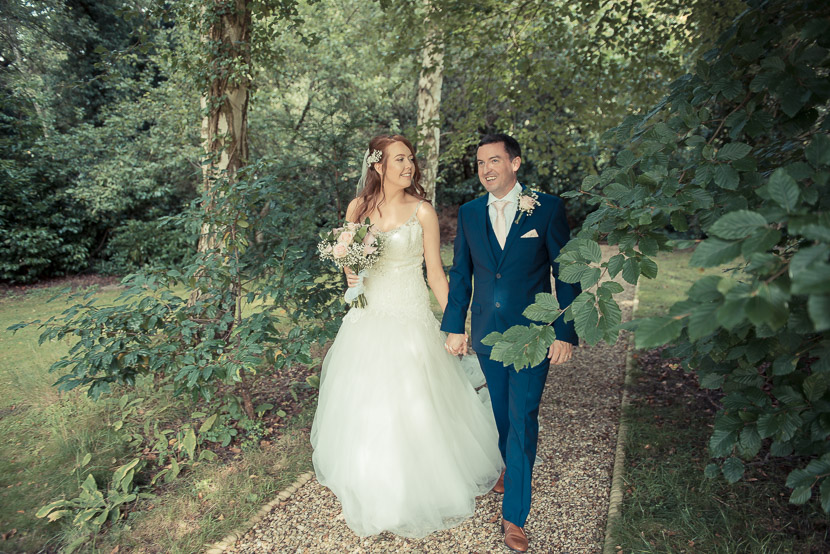 woodhall-spa-manor-wedding-photography-Yikira-Vinny