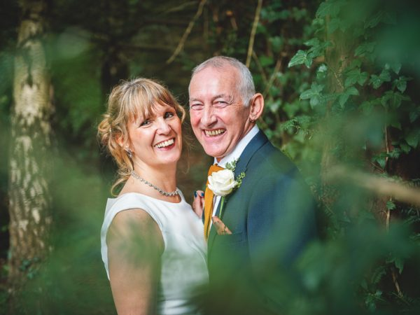 Debbie & Dave | Full Gallery