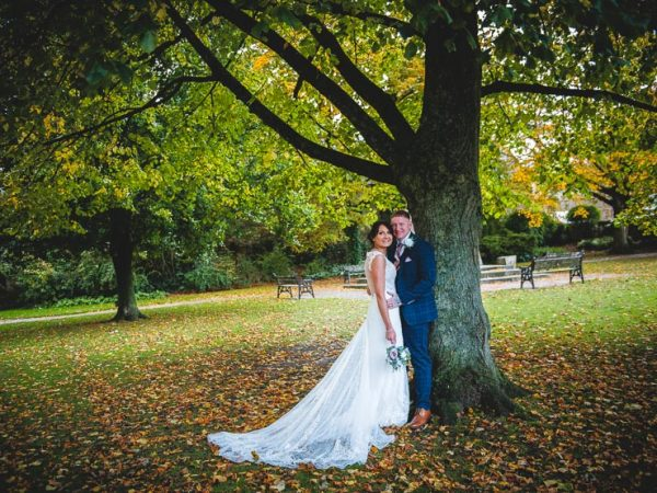 Siobhan & Anthony | Full Gallery